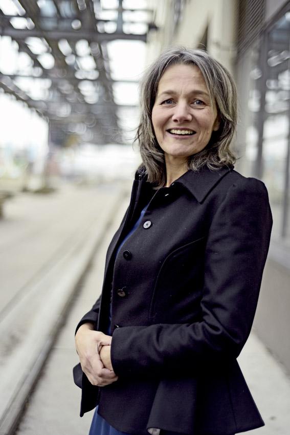 bureau FRANKEN Dorien Franken - van Ham