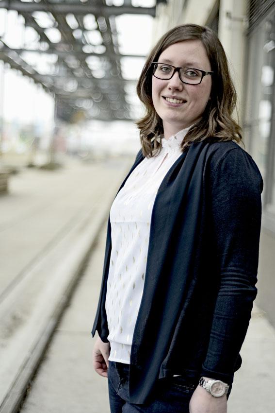 bureau FRANKEN Nathalie Snels