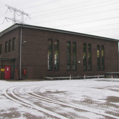 bureau-franken-dongecentrale-geertruidenberg-1
