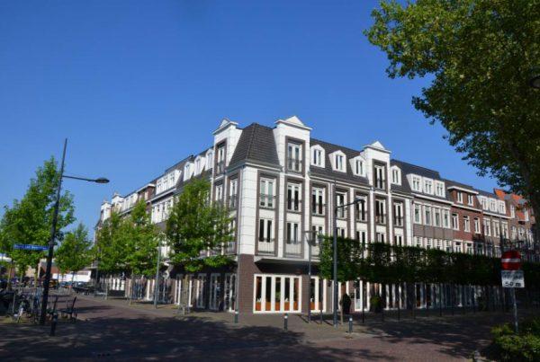 bureau-franken-frans-van-beststraat-valkenswaard