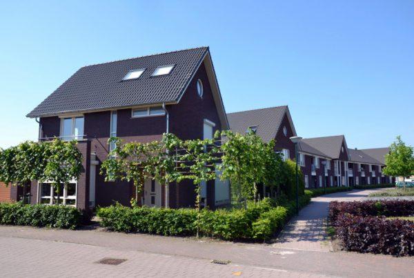 bureau-franken-hoefzicht-ii-westerhoven