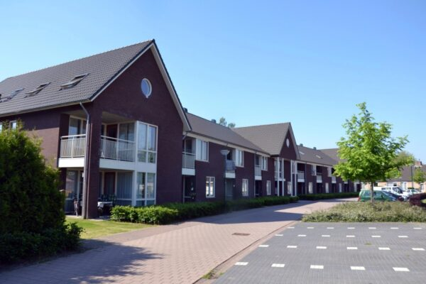 bureau-franken-hoefzicht-ii-westerhoven-8