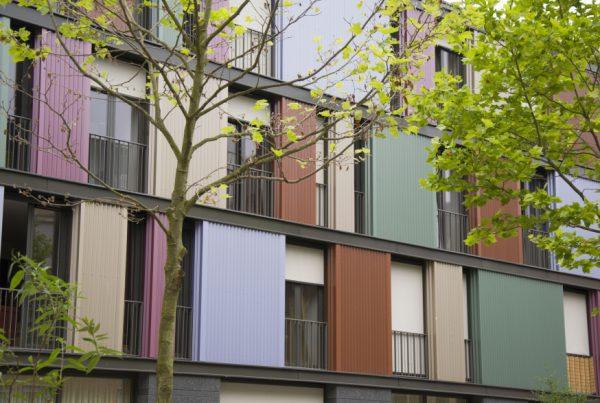 bureau-franken-hostel-blekerstraat-almere