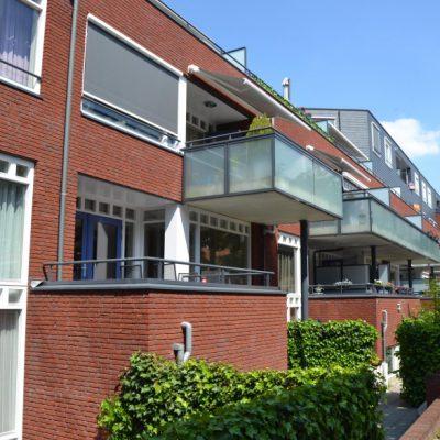 bureau-franken-javastraat-s-hertogenbosch-2