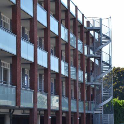 bureau-franken-javastraat-s-hertogenbosch-3