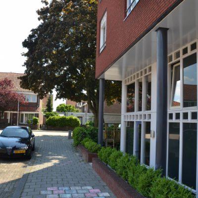bureau-franken-javastraat-s-hertogenbosch-4