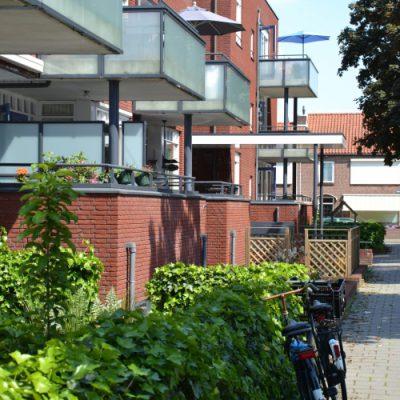 bureau-franken-javastraat-s-hertogenbosch-5