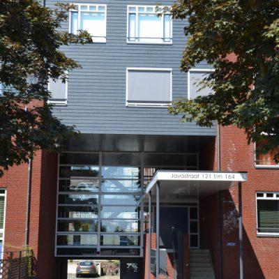 bureau-franken-javastraat-s-hertogenbosch-6