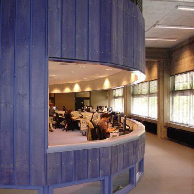 bureau-franken-maaskant-gebouw-tilburg-7
