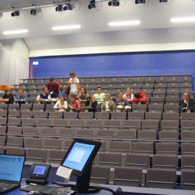 bureau-franken-onderwijsvleugel-rijksuniversiteit-groningen-2