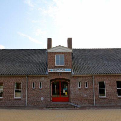 bureau-franken-open-monumentendag-2011-5