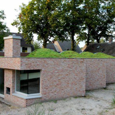 bureau-franken-open-monumentendag-2011-9