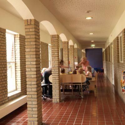 bureau-franken-oude-school-vessem-1