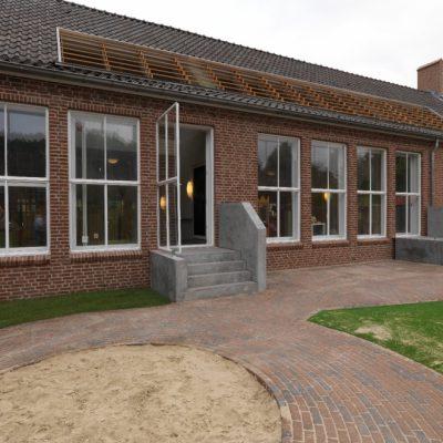 bureau-franken-oude-school-vessem-2