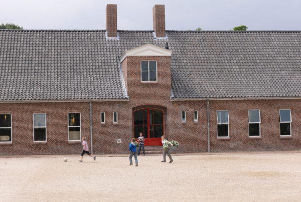 bureau-franken-oude-school-vessem