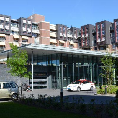 bureau-franken-paviljoen-wilgenhof-eindhoven-2
