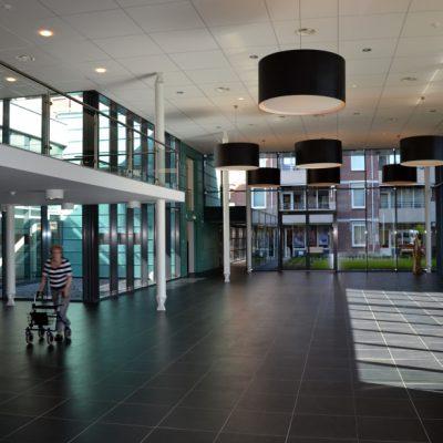 bureau-franken-paviljoen-wilgenhof-eindhoven-3