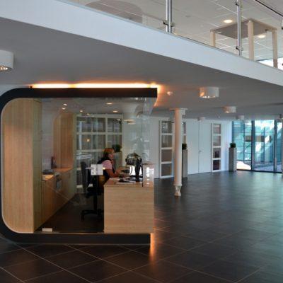 bureau-franken-paviljoen-wilgenhof-eindhoven-4
