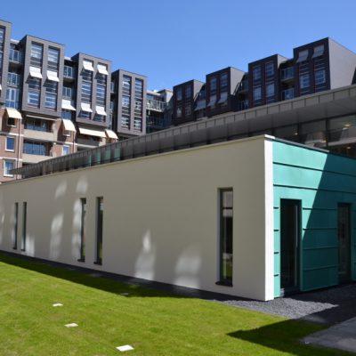 bureau-franken-paviljoen-wilgenhof-eindhoven-5