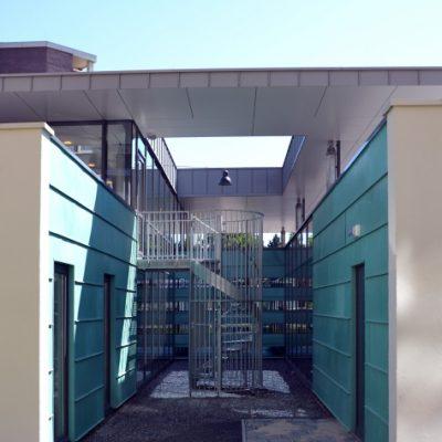 bureau-franken-paviljoen-wilgenhof-eindhoven-6