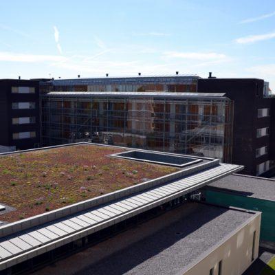bureau-franken-paviljoen-wilgenhof-eindhoven-8