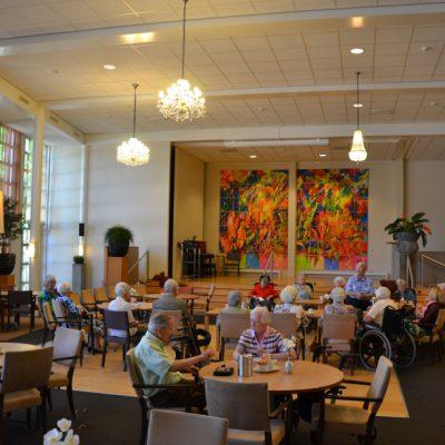 bureau-franken-servicevoorzieningen-wilgenhof-eindhoven-1