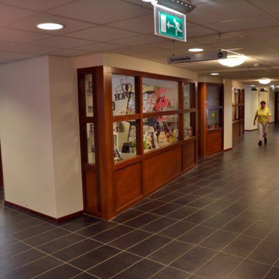 bureau-franken-servicevoorzieningen-wilgenhof-eindhoven-2