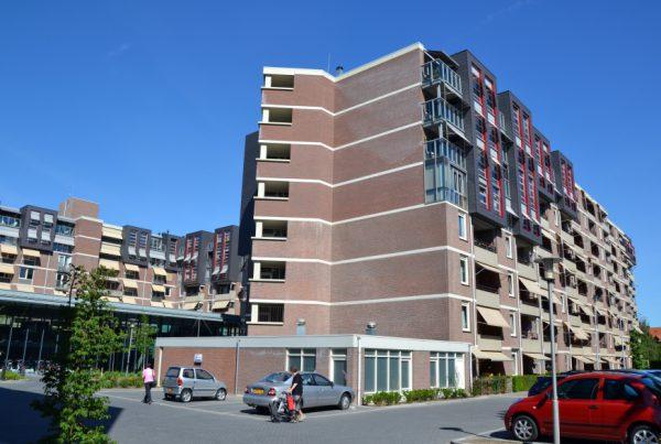 bureau-franken-servicevoorzieningen-wilgenhof-eindhoven