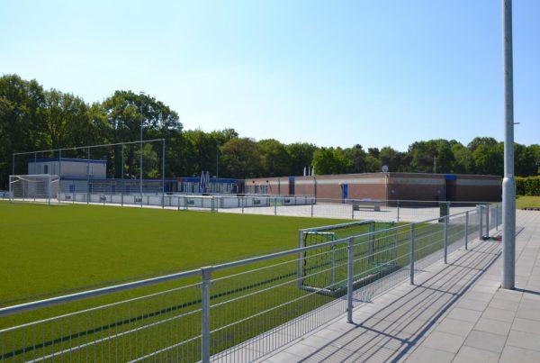 bureau-franken-sportpark-de-smagtenbocht-bladel