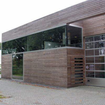 bureau-franken-studio-schoot-oirschot-1