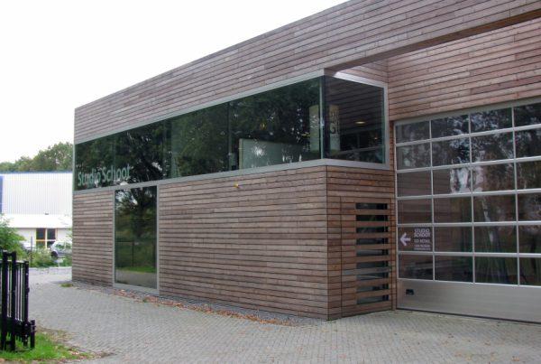 bureau-franken-studio-schoot-oirschot
