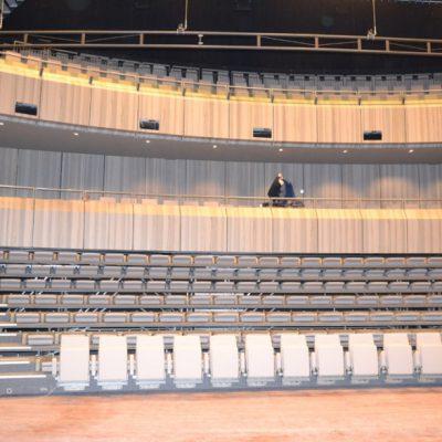 bureau-franken-theatertechnische-inrichting-venlo-1