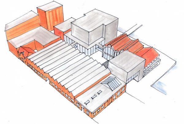 bureau-franken-timmerfabriek-maastricht