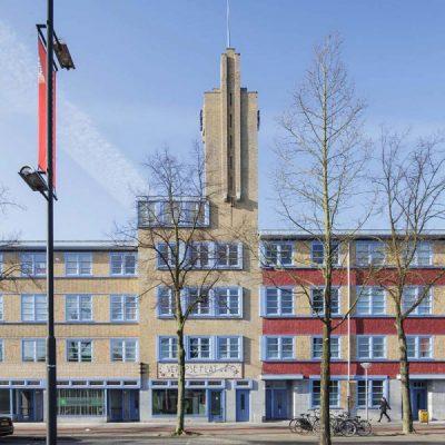 bureau-franken-ventoseflat-eindhoven-1