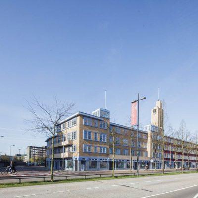 bureau-franken-ventoseflat-eindhoven-3