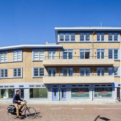 bureau-franken-ventoseflat-eindhoven-5