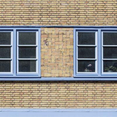 bureau-franken-ventoseflat-eindhoven-6