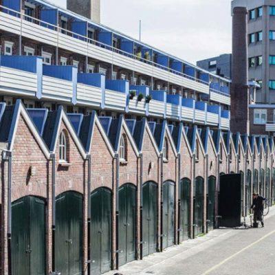bureau-franken-ventoseflat-eindhoven-8