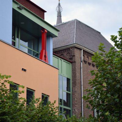 bureau-franken-vernieuwbouw-schouwburg-cuijk-2