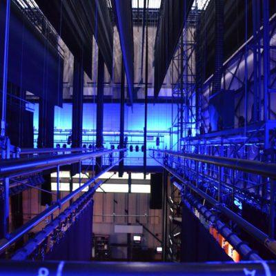 bureau-franken-vernieuwbouw-schouwburg-cuijk-6
