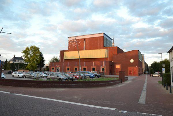 bureau-franken-vernieuwbouw-schouwburg-cuijk