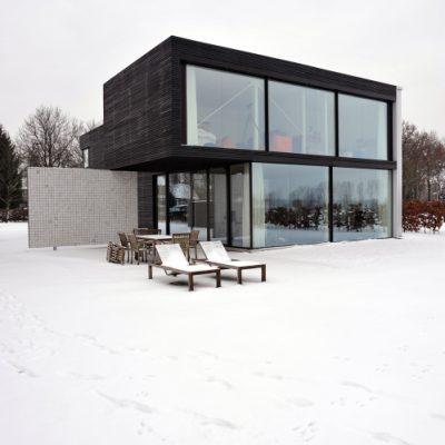 bureau-franken-woonhuis-goirle-3