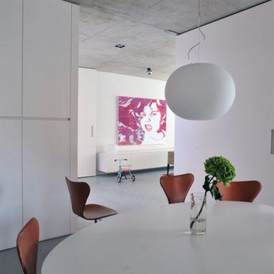 bureau-franken-woonhuis-goirle-4