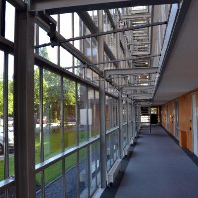 residentie-wilgenhof-eindhoven-1