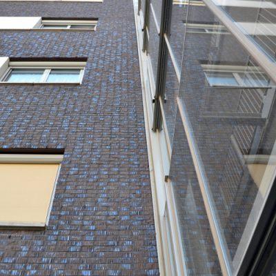 residentie-wilgenhof-eindhoven-2