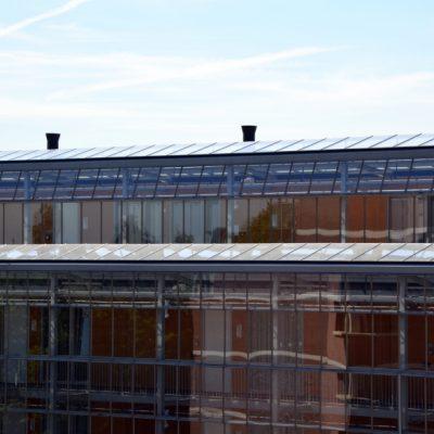 residentie-wilgenhof-eindhoven-3
