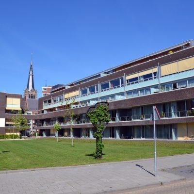residentie-wilgenhof-eindhoven-4