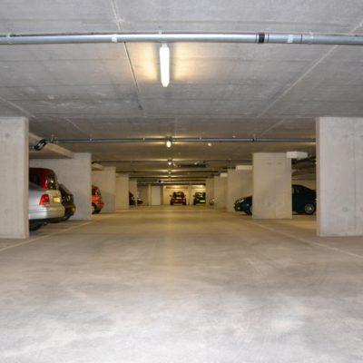 residentie-wilgenhof-eindhoven-5