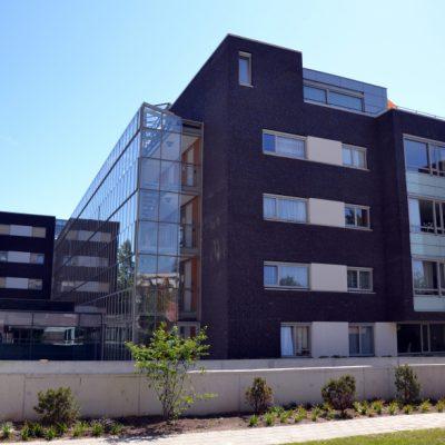 residentie-wilgenhof-eindhoven-6