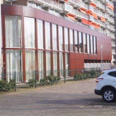 bureau-franken-kastanjehof-1